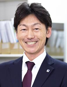 三木 孝宏