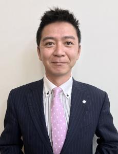 鈴木 理介