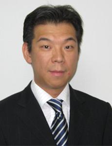梶井 敬義