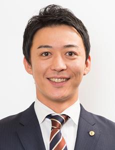 横山 浩也
