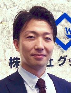 岡田 健児
