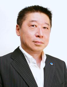 坂上 達夫