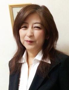 山本 優子