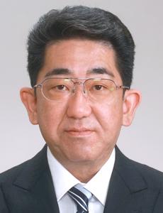 冨永 昌義
