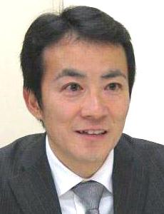 吉田 範浩