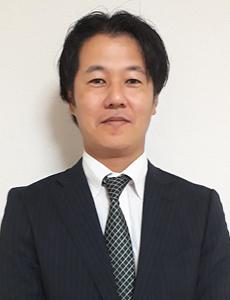 藤村 栄作