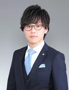 船田 勝太