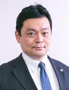 斎藤 恵一郎