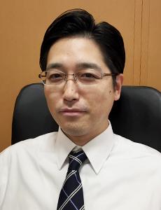 吉田 幸生