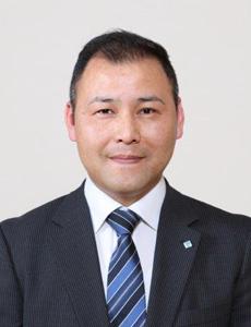 坂本 晃国