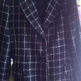 ΕΚΛΕΙΣΕ  γυναικεία συγκεντρωτική (ρούχα dcb7f77dcf6