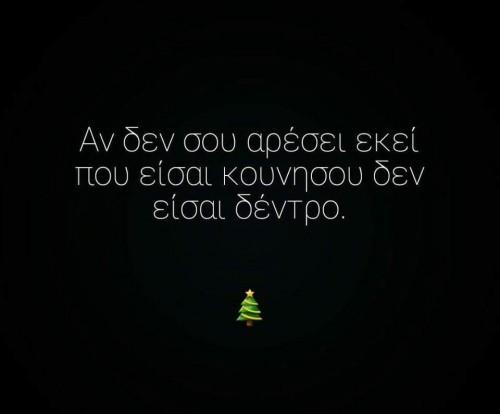 FB_IMG_1423139297954.jpg