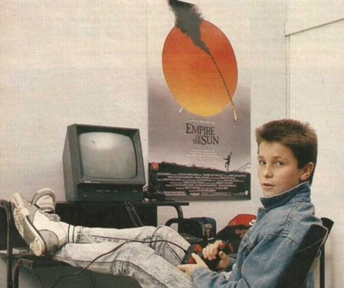 christian-bale-playing-with-his-amstrad-computer-c-1984.jpg