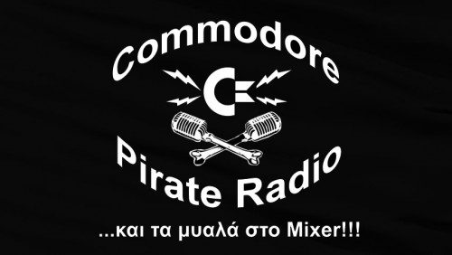 commodore.jpg