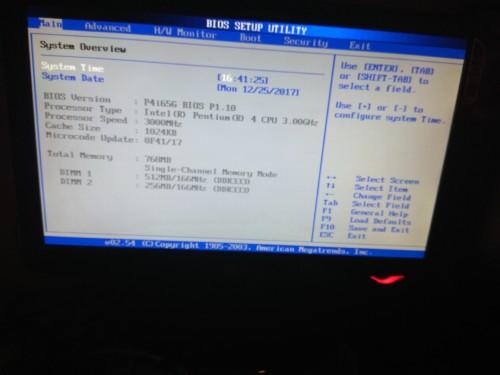 Radeon-9250-256MB-V.D.O.jpg