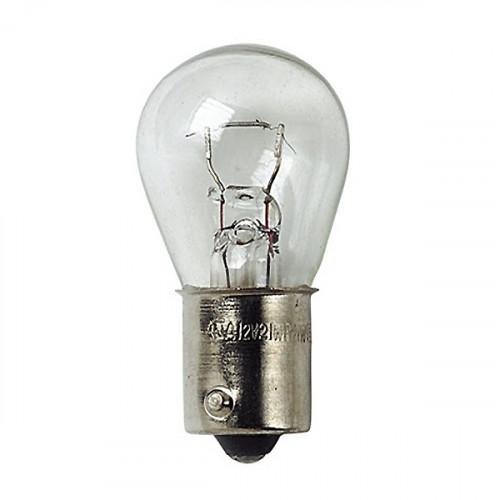 lampaki-12v-21w-flas-monopoliki-diafanis-lampa-58060_178169_600x600.jpg