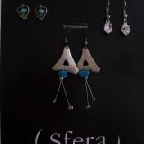 ΕΚΛΕΙΣΕ  Συγκεντρωτική κοσμήματα 6c1aa5ff998