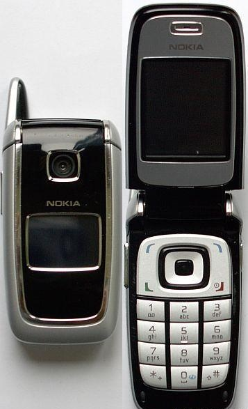 Nokia-6101.jpg