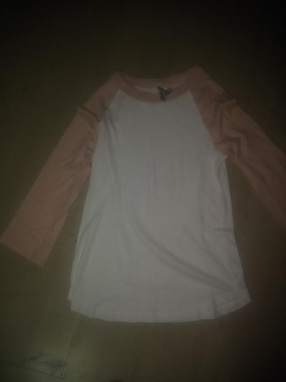 ΕΚΛΕΙΣΕ  Χειμωνιάτικα ρούχα για κορίτσι - XARISETO.GR f37b0c76bd0