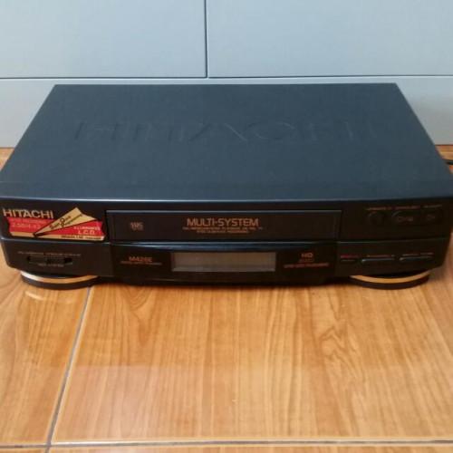 HITACHI-VHS-M428E.jpg