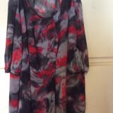 478700573fc5 ΕΚΛΕΙΣΕ  Γυναικεία ρούχα για μεγάλες κυρίες - XARISETO.GR