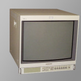 Sony-PVM-1953MD