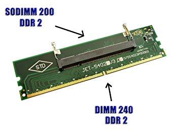 adapter-ddr2---sodimm.jpg