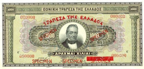 GreeceP100as-1000Drachmai-ca1928od1926-donatedvl_f.jpg