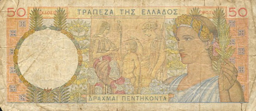 GreeceP104-50Drachmai-1935-donatedTW_b.jpg