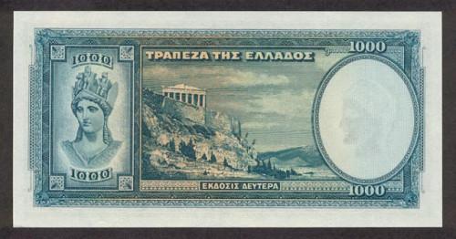 GreeceP110-1000Drachmai-1939-donated_b.jpg