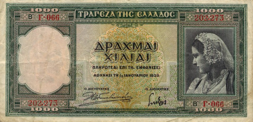 GreeceP110-1000Drachmai-d-1939_f.jpg