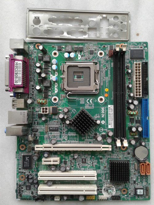 MB 01.1