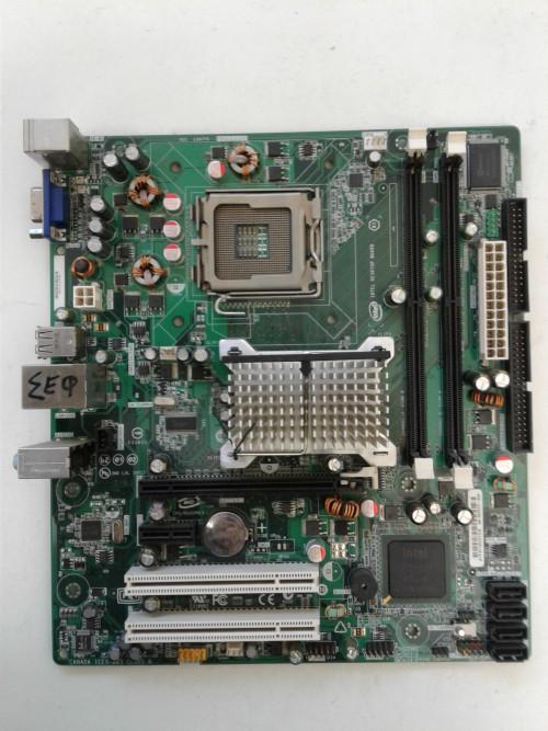 MB 06.1