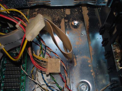 Restoration-PC286_004.jpg