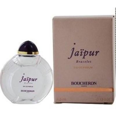 Boucheron-Jaipur-Bracelet-Eau-De-Parfum-45ml-3386460036498-11.jpg