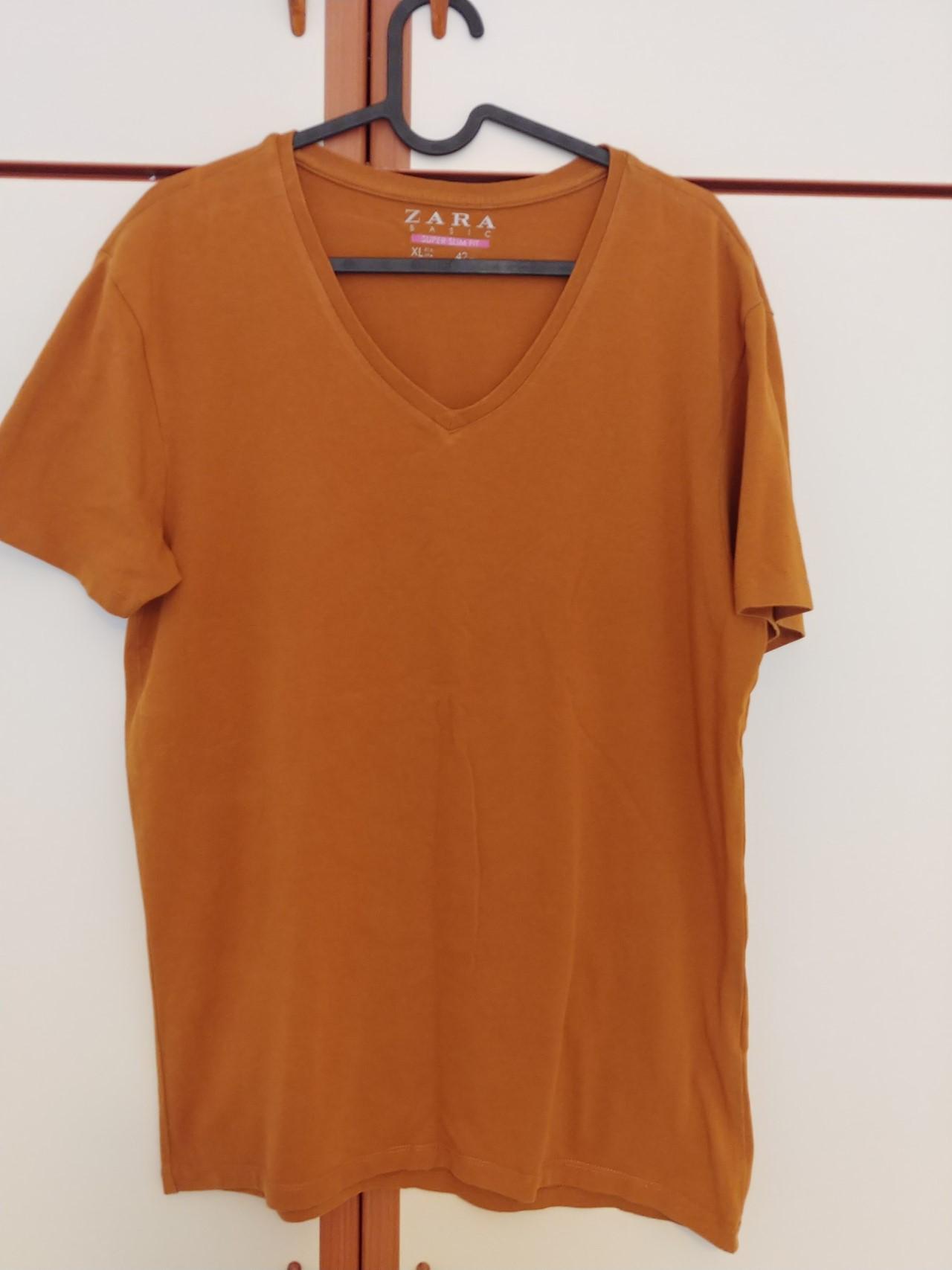 bbb714d380a6 ΕΚΛΕΙΣΕ  Πολλά επώνυμα αντρικά-νεανικά t-shirts No. L 40 - XARISETO.GR