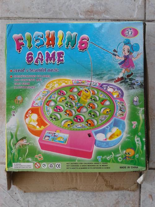 GameFish3.jpg