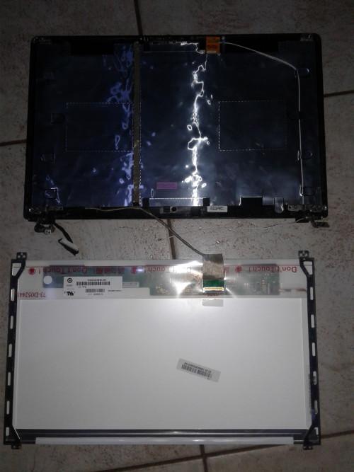 N156BGE-L11-1.jpg