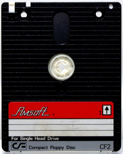 AMSoft_Compact_Floppy_Disc_20071208.jpg
