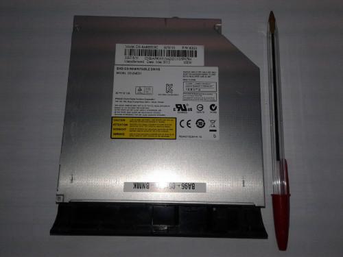 DVD-internal-1.jpg
