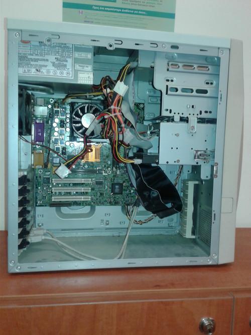PC10-1.jpg