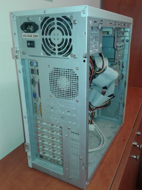 PC11-3.jpg