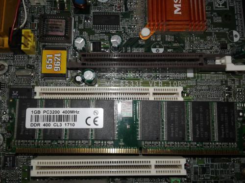 PCs-1.jpg