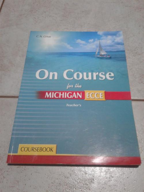 English-Book-7.jpg