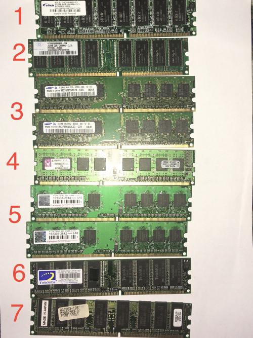Eikona-JPEG-C52073835C2E-1.jpg