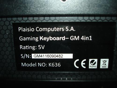 DSC08608.jpg
