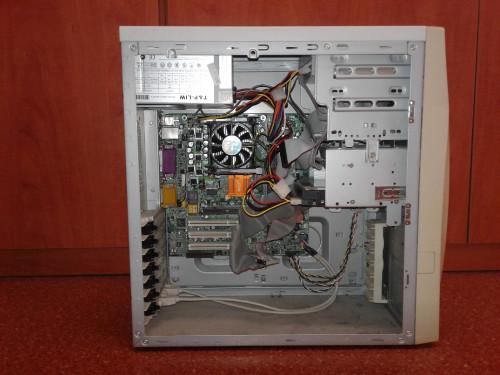 PC3-1.jpg
