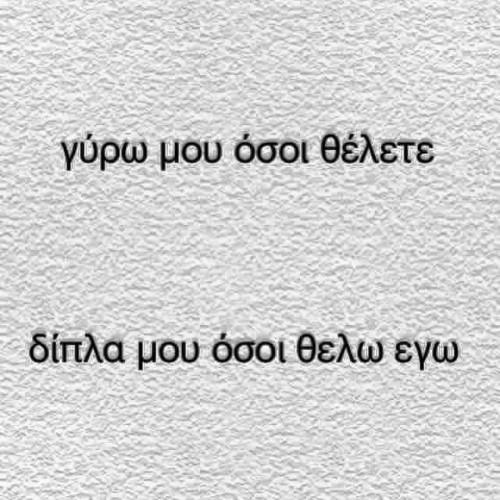 fototexni3.jpg