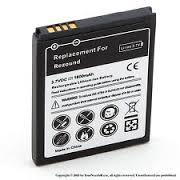 htc-rezound-battery.jpg