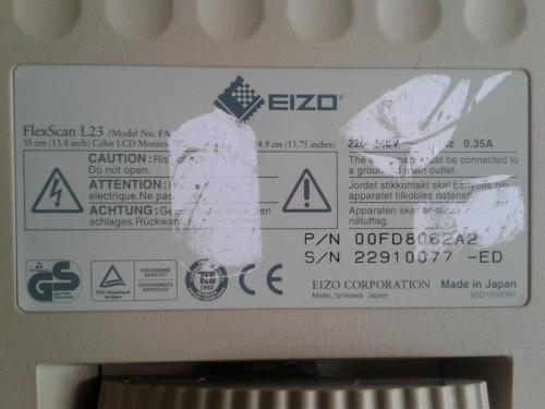 EIZO-L23-3.jpg